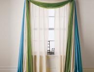 imagen El complemento ideal ¡Las cortinas!