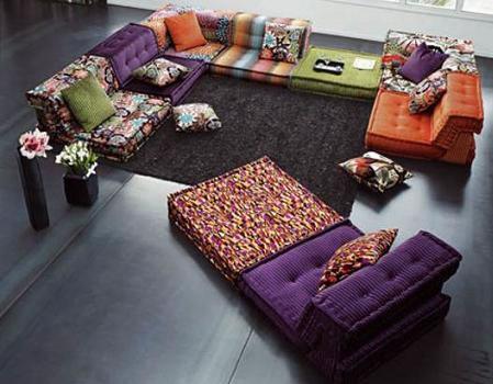 Casa estilo hippie: images about estilo hippie chic on. boho ...