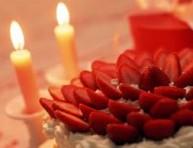 imagen Cómo cuidar la seguridad al usar velas