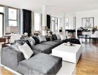 imagen Gran apartamento de ciudad