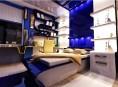 imagen Diseños de habitaciones para adolescentes