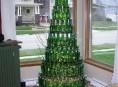 imagen Ideas de decoración para el árbol de Navidad