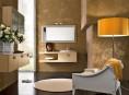 imagen 25 propuestas de baños modernos