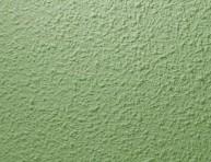 imagen Cómo quitar el gotelé de las paredes