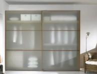 imagen Diferentes armarios para tu habitación