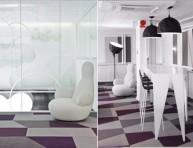 imagen Diseño de interiores en oficinas