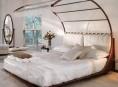 imagen Claves feng shui en el dormitorio