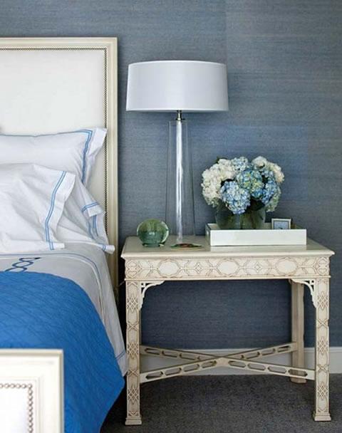 ideas para decorar la habitacin