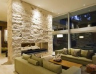 imagen Ilumina tu hogar con LEDs