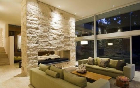 Ilumina tu hogar con LEDs 5 Gua para Decorar