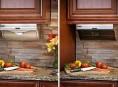 imagen Cocina: Rollo de papel automático