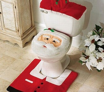 NAVIDAD 2011 Christmas-bathroom-accessories-338x300