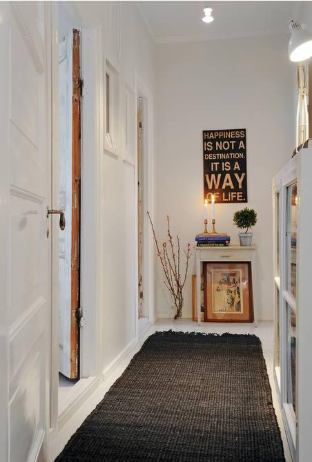 5 ideas para recibidores - Ideas para recibidores ...