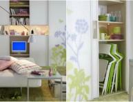 imagen Apartamentos: femenino y muy delicado en su decoración