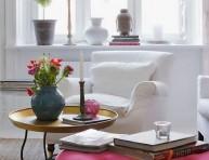 imagen Simple, moderno y acogedor apartamento