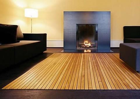 Pon linda tu casa alfombras - Casa de alfombras ...