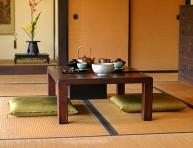 imagen Decorar al estilo Zen