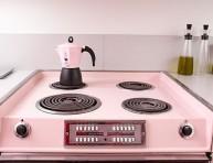 imagen Ideas inspiradoras para decorar en rosa
