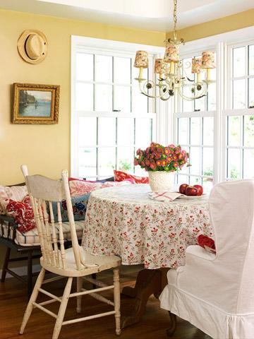 Ideas simples para espacios reducidos Ideas de salas para espacios pequenos