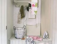 imagen Renueva el estilo de tu lavandería