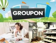 imagen Todo lo que necesitas para decorar tu hogar está en Groupon