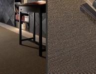 imagen Suelos textiles