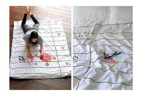 10 objetos de dise o para decorar for Objetos para decorar la casa