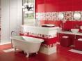imagen Consejos para elegir el color de tu baño