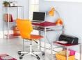 imagen Organiza mejor tu escritorio