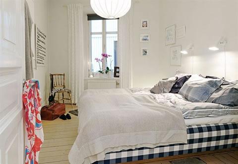 Precioso y acogedor apartamento de familia for 2 bedroom apartment painting ideas
