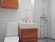 imagen Precioso y acogedor apartamento de familia