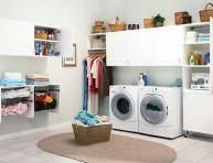 imagen 10 propuestas para una lavandería con estilo