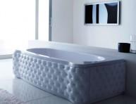 imagen Decora tu hogar con tapizado capitoné