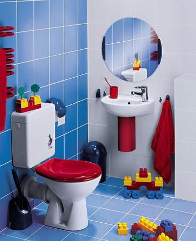 Decoraci n con lego para todo el hogar - Todo en decoracion para el hogar ...