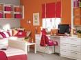 imagen Perfectas habitaciones para jóvenes