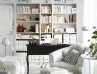 imagen Tips para armar tu espacio de lectura