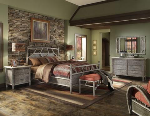 Decoracion De Interiores Habitaciones Ideas Y Estilo Muebles