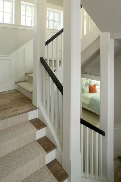alfombrar las escaleras 4