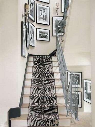 alfombrar las escaleras 5