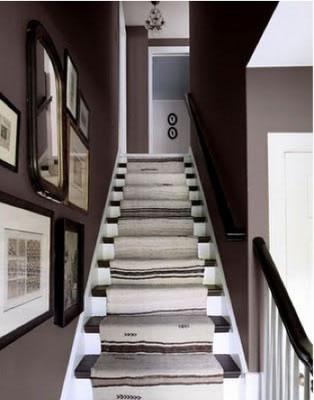 alfombrar las escaleras 7