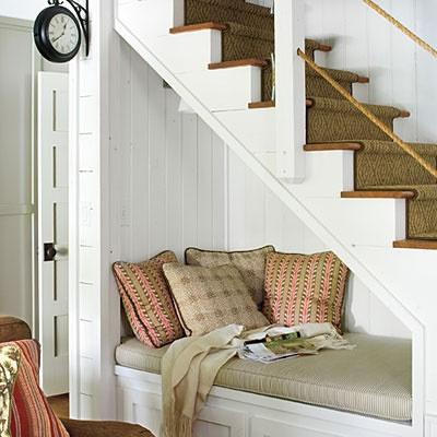 alfombrar las escaleras 8