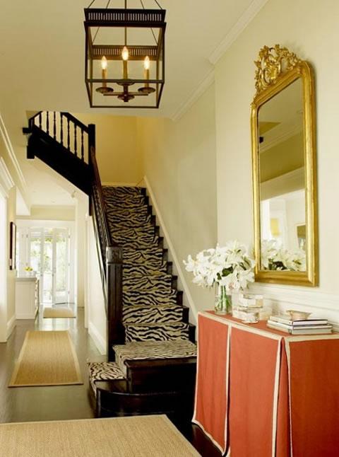 alfombrar las escaleras 11