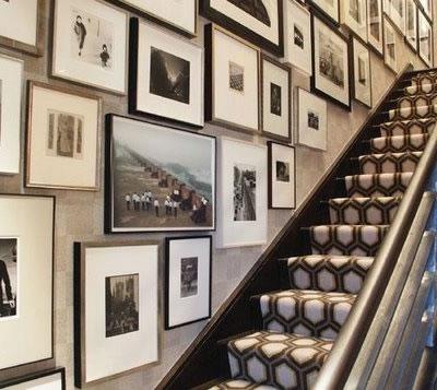 alfombrar las escaleras 14