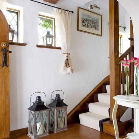 alfombrar las escaleras 17