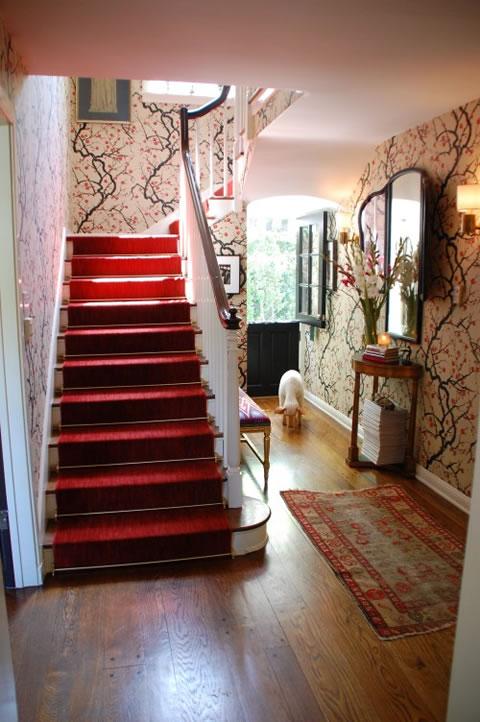 alfombrar las escaleras 20