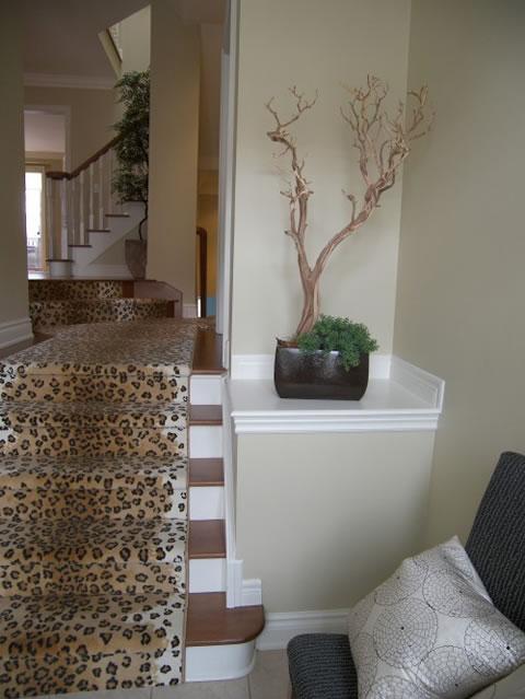 alfombrar las escaleras 21