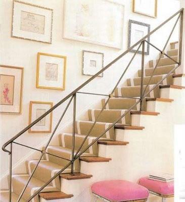 alfombrar las escaleras 22