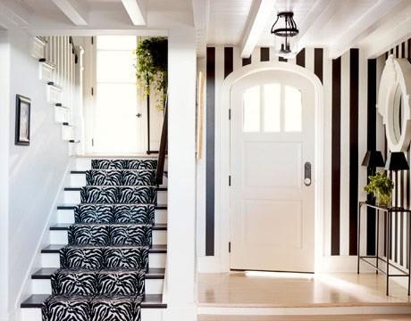 alfombrar las escaleras 23