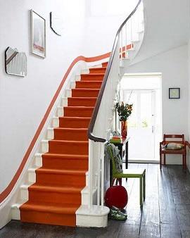 alfombrar las escaleras 24