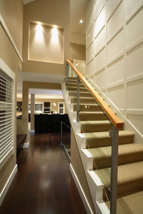 alfombrar las escaleras 25